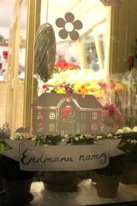 Erdmanu-nams-ziedi-1